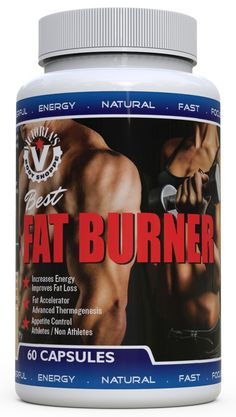 Fat Burner Thermogenic Pills Men Women Yoga Athletes Celebrities Belly Fat Green Coffee Bean Green Tea Raspberry Ketones Garcinia Cabogia Weight Loss Performance Curbs Appetite Energy Glycemic Diets ^^ Review more details here : Weight Management