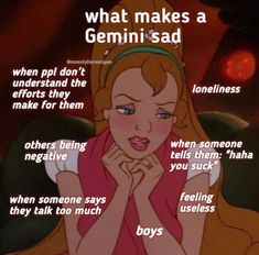 Witty, humorous and unpredictable, Gemini are someone that you hate or love. If you are one of them, these funny Gemini memes may speak your mind. Gemini Traits, Zodiac Sign Traits, Zodiac Signs Astrology, Zodiac Memes, Zodiac Star Signs, Gemini Zodiac, My Zodiac Sign, Zodiac Facts, Gemini And Gemini