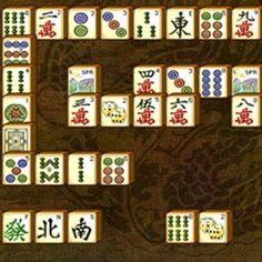 Speel Mahjong Connect 2 op FunnyGames.nl! Maak combinaties van twee dezelfde blokjes die aan minstens 1 kant vrij liggen. Let wel op, de tijd gaat snel!