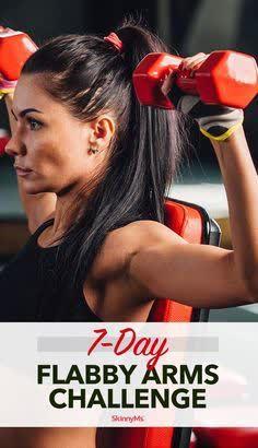 Arm Challenge, Workout Challenge, Tone Up Workouts, Arm Workouts, Tone Arms Workout, Song Workouts, Cheer Workouts, Morning Workouts, Daily Workouts