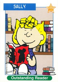 ❤️ #snoopy #peanuts #thegang #peanutsgang #schulz #charlesschulz #charliebrown #lucy #linus #woodstock #marcie #patty #belle #sally #snoopyfriends #frieda #Peppermint #Patty Peanuts MetLife All Star Cards