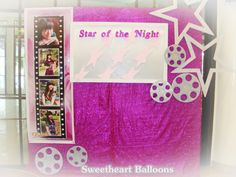 Got a party to plan?  Don't know where to start?  Then it's time to leave your worries to the experts, and save yourselves the trouble of sleepless nights.  SWEETHEART BALLOONS IS HERE!!!  Jevon G. Tan Tel No. (02) 524-9882 (02) 241-9917 (02) 985-0078 (02) 215-9970  Mobile:  Sun:       09228908682 Globe:     09178908628 Smart:     09209266448 Debut Decorations, Sleepless Nights, Happenings, Manila, Joyful, How To Plan, How To Make, Save Yourself, Globe