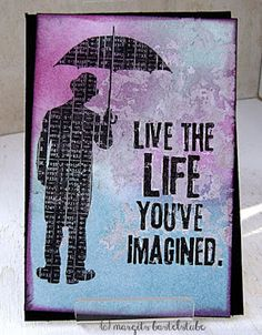 Notebook, Cards, Life, Playing Cards, Notebooks, Maps, Scrapbooking