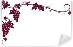 etiketa na víno vzor - Hledat Googlem Arabic Calligraphy, Cards, Arabic Calligraphy Art, Maps, Playing Cards