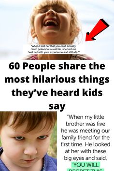 Wtf Funny, Hilarious, Things Kids Say, Health Class, Seven Years Old, How To Look Handsome, Two Year Olds, Quotes For Kids, Tattos