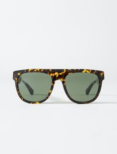 2c5ca0a2f92 Gil Sunglasses by Stüssy Stussy