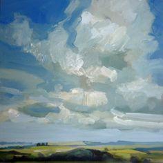 David Stacey Art - Philip Tyler