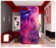 Galaxy Nebula Original iPhone cases 4/4S Case iPhone 5 Case Samsung Galaxy S2/S3/S4 Cases Blackberry Z10 Case from GlobalMarket