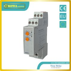 16.15$  Watch now - http://alibrf.shopchina.info/go.php?t=2052751470 - Time Delay for industrial control systems ZHRT1-A2 or B2 or A2T or B2T (D12/24/A110/220/380)  #magazine