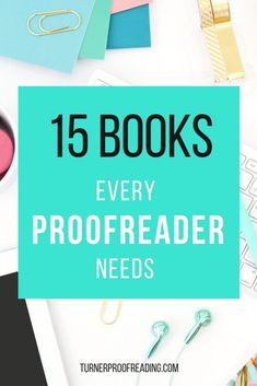 New proofreader? Here are 15 essential reference books for proofreaders that will help you start your business the right way! Copy Editing, Editing Writing, Writing Tips, Photo Editing, Work From Home Opportunities, Work From Home Jobs, Earn Money From Home, How To Make Money, Grammar Book