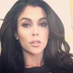 Domino Presley XxX (dominopresley): #transgender #girlslikeus feeling my oats