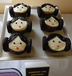 i have to make these!