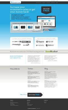 www.blueknow.com