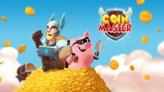 Looking for the latest rewards to redeem in the Coin Master? Then don't worry, you have come to the right place. Today, we will review all valid codes and explain how to redeem them. A list of expired codes is also provided on this page for your reference. Working Codes July 8 Ten spins and [...] Clash Of Clans, Coin Master Hack, Free Gems, Coin Collecting, Slot Machine, Revenge, Games To Play, Spinning, Coins