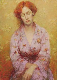 Judy Drew born 1951, Australia