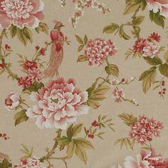 Hertex Fabrics - Covent Garden Hertex Fabrics, Covent Garden, Pta, Textiles, Room, Crafts, Inspiration, Ideas, Home Decor