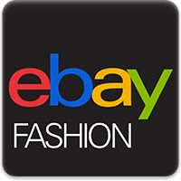 Crazy about fashion, ebay fashion lets you view directly the fashion store in the ebay and be more trendy using your iphone.