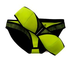 28.99$  Watch here - https://alitems.com/g/1e8d114494b01f4c715516525dc3e8/?i=5&ulp=https%3A%2F%2Fwww.aliexpress.com%2Fitem%2F2016-New-Arrivals-Women-s-Neoprene-Bikinis-Mosaic-mesh-Swimwears-Woman-Sexy-Swimsuit-Push-Up-Bikini%2F32633318957.html - 2016  New Arrivals Women's  Neoprene Bikinis Mosaic mesh Swimwears women Sexy Swimsuit Push Up Bikini set Bathsuit Swimsuit 28.99$