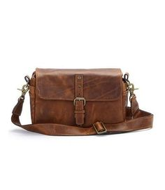 Ona Camera Bag /