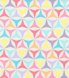 Keepsake Calico™ Cotton Fabric-Stars Pearl