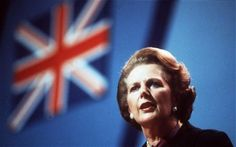 Margaret Thatcher: This politician was the first woman in European history to be elected prime minister. Known for her conservative views, Margaret Thatcher was also the first British prime minister to win three consecutive terms in the century. Age Of Empires, Margaret Thatcher Quotes, Germaine Greer, The Iron Lady, Acid House, British Prime Ministers, Ronald Reagan, Uk News, Rest In Peace