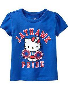 1000 images about kansas jayhawks on pinterest kansas for Funny kansas jayhawks t shirts
