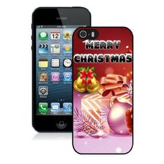 Hot Hot Hot..Christmas Gifts iPhone 5 5S Cases $9.99 Just Take A Look!