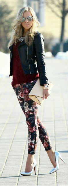 Find More at => http://feedproxy.google.com/~r/amazingoutfits/~3/iOvD1d9EnKg/AmazingOutfits.page
