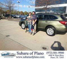 https://flic.kr/p/Fk7Vp7   #HappyBirthday to Jennifer from Lou Colvin at Subaru of Plano!   deliverymaxx.com/DealerReviews.aspx?DealerCode=K252