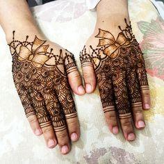 💙 BE INSPIRED AND BE THE INSPIRATION 💙 --- 2016 & 2017 SLOTS ARE OPEN.  For bookings & enquiries: info.khairhenna@gmail.com  Whatsapp: 9073 7296 --- #henna #hennainspire #hennaart #bridalsg #hennasg #sghenna #kahwin #inaisg #bodyart #singapore #hennadesigns #mehndi #mehndiart #mehndisg #design #dulhan #malaywedding #inai #hennalookbook #weddingsg #inspiration #inspire #kahwinsingapura #khairhenna #KHAIRHENNACONES #khairhennapowder