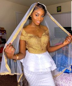 African Bridesmaid Dresses, Best African Dresses, African Wedding Attire, African Traditional Dresses, Latest African Fashion Dresses, African Print Fashion, African Attire, Dashiki Shirt, African Blouses