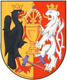 Kutná Hora (Central Bohemia), Czechia