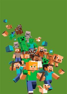 Minecraft Kunst, Minecraft App, Minecraft Pictures, Pictures Images, Print Pictures, Kit Digital, Monster School, Minecraft Wallpaper, Cars Birthday Parties