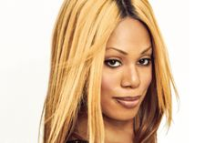 Due to Laverne's growing visibility and the demands of beginning a new venture in Hollywood, she must cancel her in-person appearance at the ACPA Annual Convention.  While we will certainly miss seeing her, Laverne's growing success will continue to raise awareness about issues of gender identity and trans-oppression. ACPA is committed to our continuing partnership with Ms. Cox and others as we work to create inclusive campus environments that support the success of the full breadth of our…