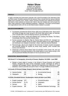 example of a good resume format spanish essay samples resume template spanish teacher resume