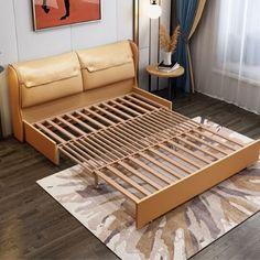 The best sleeper sofa & sofa transitional beds – Home Decor Sofa Sofa, Sofa Seats, Sofas, Convertible Furniture, Convertible Bed, Living Room Decor Furniture, Space Saving Furniture, Sofa Cumbed Design, Interior Design