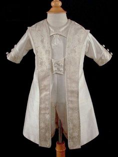 Italian Christening Gowns | Baby Christening Gowns, Baptism Suits for Boys and Girls