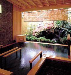 温泉 河口湖周辺の旅館 富士山の見える温泉宿 鐘山苑