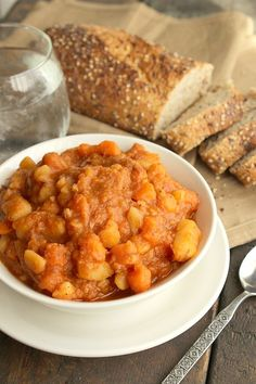 Contents Easy stovetop beef stew recipe Hearty Stovetop Beef Stew Recipe How to Make Stovetop Beef Stew The Better Beef Stew Freezing Beef Stew Classic Stovetop Beef Stew Description Ingredients Instructions Notes Pro Tips: Did you make this recipe? Easy stovetop beef stew recipe When the weather turns cold, you are going to want to … Beef Stew Stove Top, Easy Beef Stew, Rich Recipe, Recipe For Mom, Recipe Ideas, Classic Beef Stew, Food Now, Perfect Food, Soups And Stews