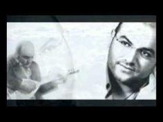 Kıvırcık Ali Geceler Yangin 2011♫ YouTube - YouTube