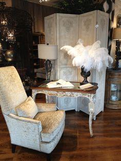 Arhaus Furniture And Design Inspiration · OhioFarmhouseFacts