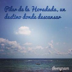 Playa El Mojón de San Pedro del Pinatar