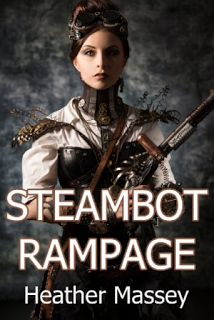 Random Moment of Erm ~ The Terrible Dangers of Stock Art - Gail Carriger Etiquette And Espionage, New Books, Good Books, Bad Cover, Gail Carriger, Steampunk Book, Stock Art, Peace Of Mind, Laugh Out Loud
