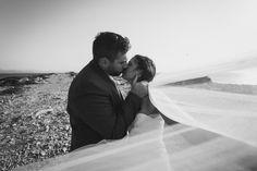 Destination wedding in Greece, Chios, by Fragi Pen Studio Chios, Greece Wedding, Destination Wedding, Wedding Photography, Wedding Ideas, Studio, Couple Photos, Couples, Wedding Shot