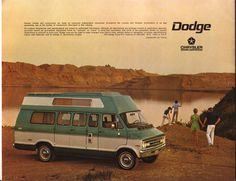 1972 Dodge Campers-24