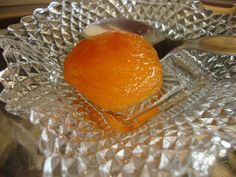 Sweets Cake, Food To Make, Recipies, Cooking Recipes, Heavy Metal, Greece, Cakes, Beautiful, Recipes