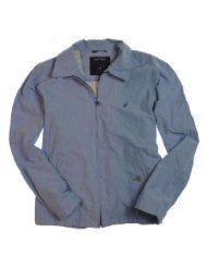 Nautica Men's Basic Jacket Jacket Coat - Style J12231