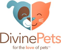 DivinePets