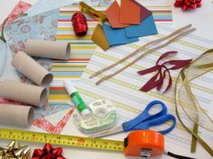 Hobbycraft diy cracker sets packaging labels wrapping more make your own christmas crackers i could actually put on my crafting hat for these solutioingenieria Choice Image