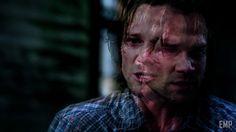 Sam & Dean ||  H U M A N